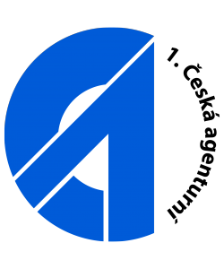 www.ceskaagenturni.cz